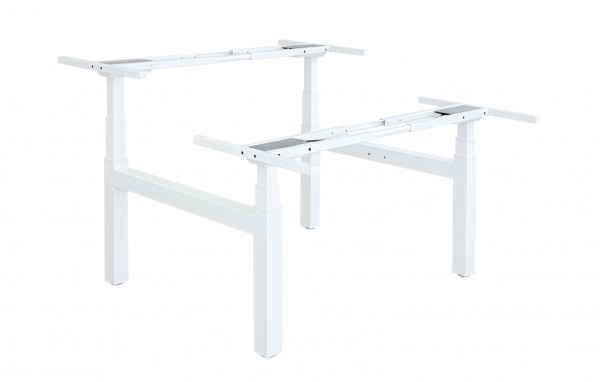 Tischgestell Standup QU Bench