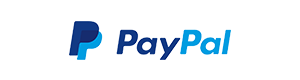 paypal-gr
