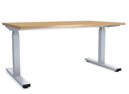 Schreibtisch eModel