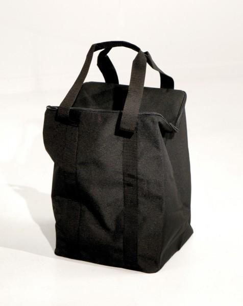 Transporttasche für Tec-Art Folder von Kerkmann