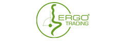 Ergotrading GmbH