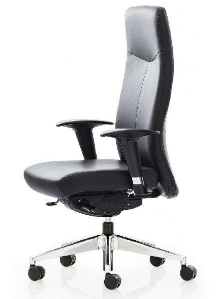 """Bürodrehstuhl """"XL"""" von ROVO"""