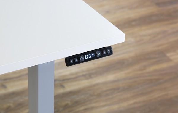 Bedienelement Memory für Tischgestelle Standup